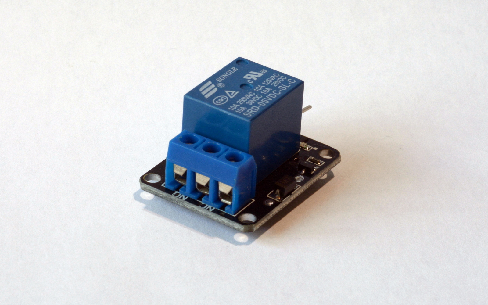 sensors-003