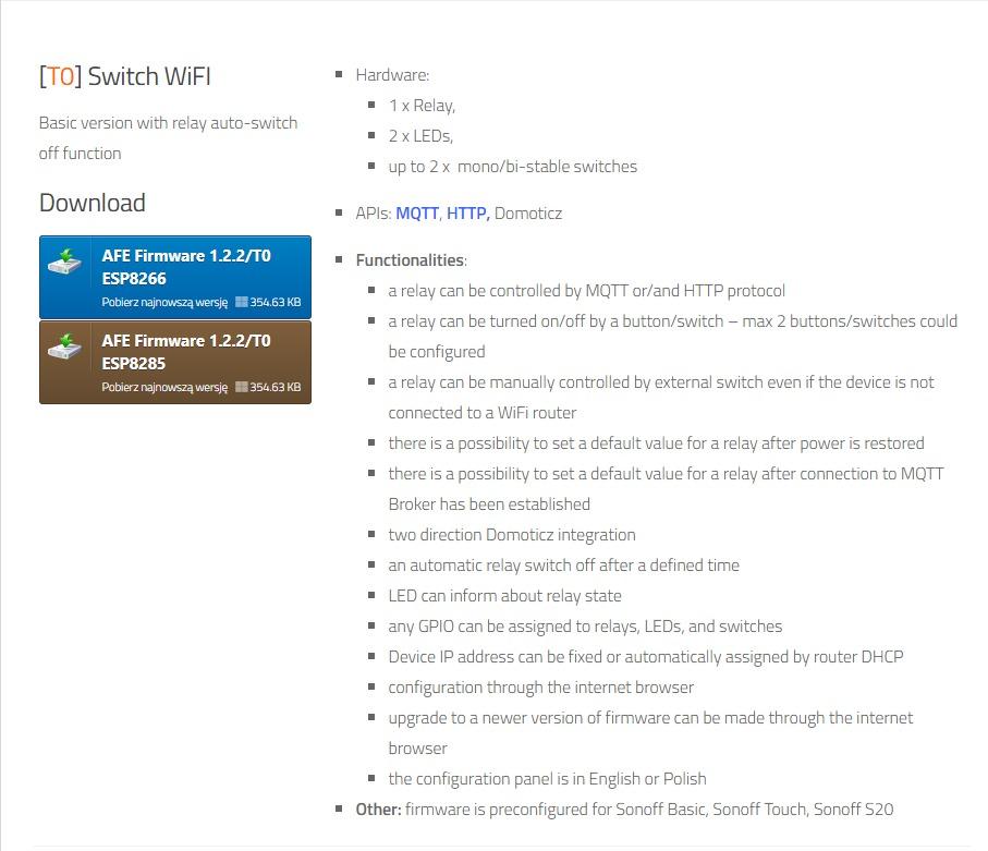 Hacking ESP8266 smart plug - serial adaper - Not Enough TECH