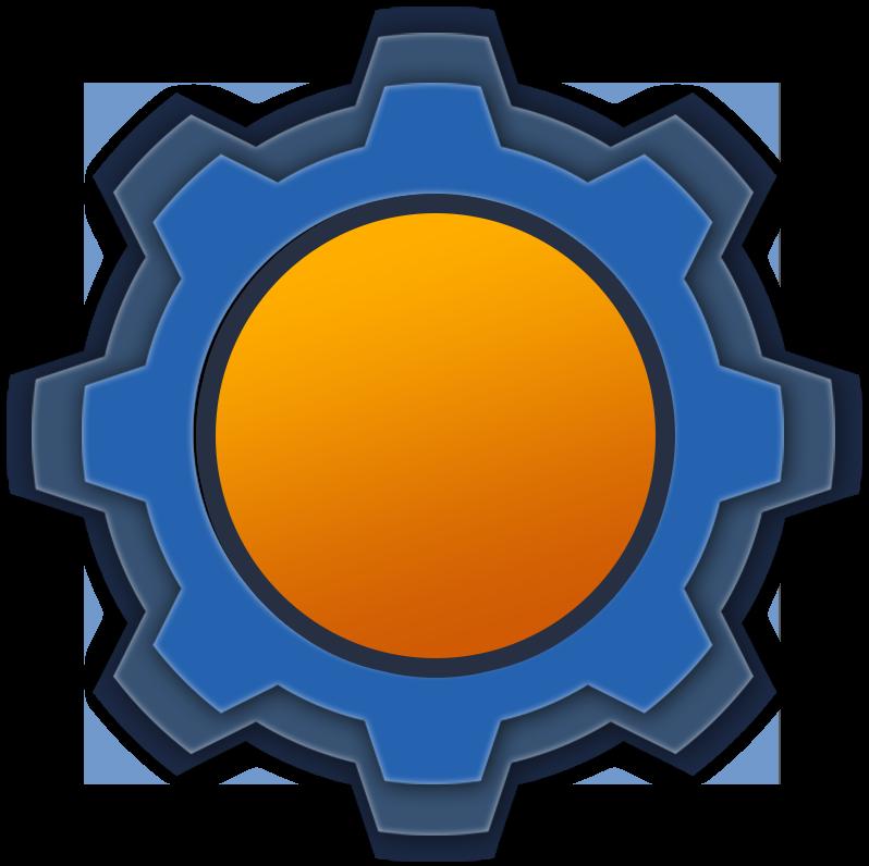 NotEnoughTech Logo