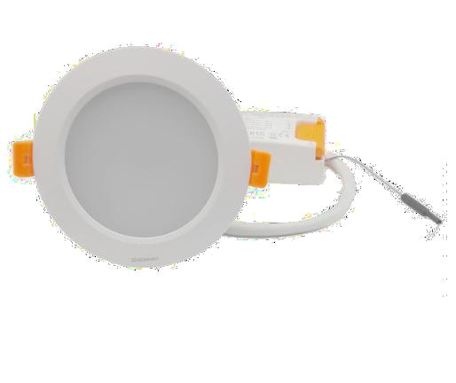 Zigbee 3.0 Smart RGBW Downlight