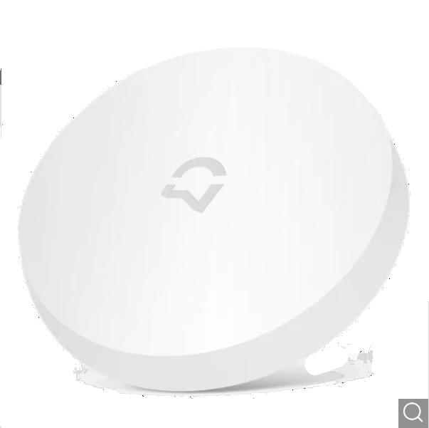 Xiaomi Aqara Button