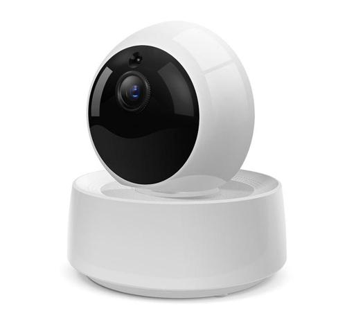 Sonoff IP Camera